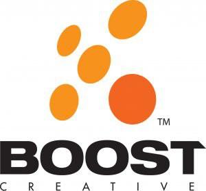 BOOST Creative