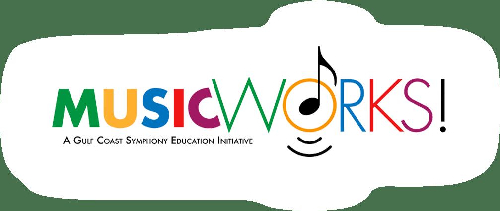 MusicWorks!