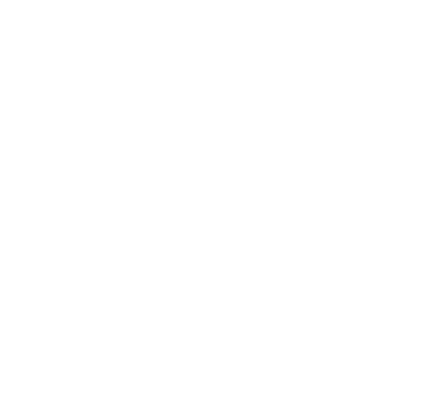 Ian Maksin/Michael Gonzalez  Cello-Guitar Duo