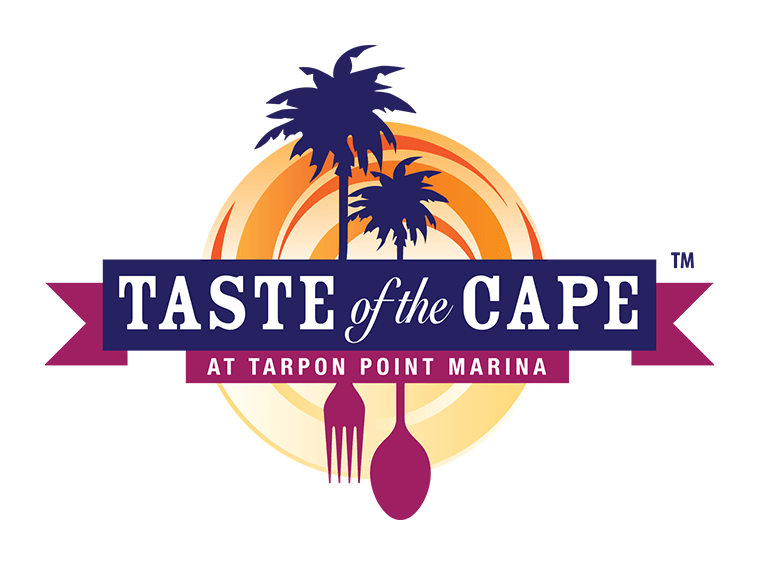 Taste of the Cape 2020