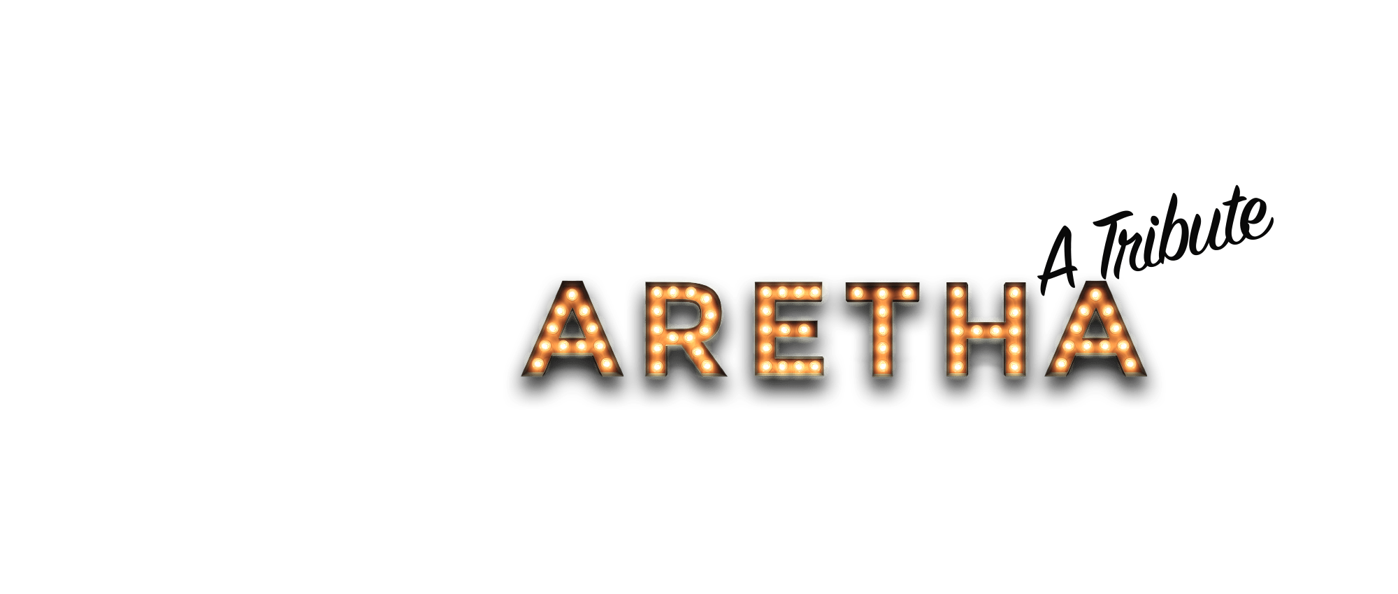Aretha: A Tribute